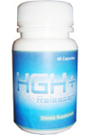 HGH Releaser